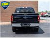 2021 Ford F-150 XLT (Stk: FC929) in Waterloo - Image 5 of 25