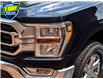 2021 Ford F-150 XLT (Stk: FC929) in Waterloo - Image 8 of 25