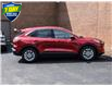 2021 Ford Escape SE (Stk: ZC859) in Waterloo - Image 5 of 29
