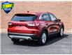 2021 Ford Escape SE (Stk: ZC859) in Waterloo - Image 6 of 29