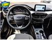 2021 Ford Escape SE (Stk: ZC859) in Waterloo - Image 18 of 29