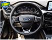 2021 Ford Escape SE (Stk: ZC859) in Waterloo - Image 19 of 29