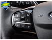 2021 Ford Escape SE (Stk: ZC859) in Waterloo - Image 21 of 29