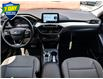2021 Ford Escape SE (Stk: ZC859) in Waterloo - Image 23 of 29