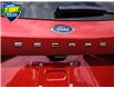 2021 Ford Escape SE (Stk: ZC859) in Waterloo - Image 26 of 29