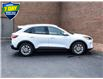 2021 Ford Escape SE (Stk: ZC922) in Waterloo - Image 3 of 24