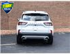 2021 Ford Escape SE (Stk: ZC922) in Waterloo - Image 5 of 24
