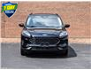 2021 Ford Escape SE (Stk: ZC926) in Waterloo - Image 2 of 26
