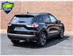 2021 Ford Escape SE (Stk: ZC926) in Waterloo - Image 4 of 26