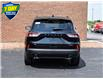 2021 Ford Escape SE (Stk: ZC926) in Waterloo - Image 5 of 26