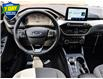 2021 Ford Escape SE (Stk: ZC926) in Waterloo - Image 17 of 26