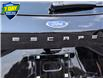 2021 Ford Escape SE (Stk: ZC926) in Waterloo - Image 24 of 26