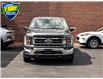 2021 Ford F-150 Lariat (Stk: FC724) in Waterloo - Image 4 of 29