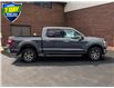 2021 Ford F-150 Lariat (Stk: FC724) in Waterloo - Image 5 of 29