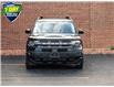 2021 Ford Bronco Sport Big Bend (Stk: BSD112) in Waterloo - Image 4 of 30