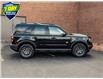 2021 Ford Bronco Sport Big Bend (Stk: BSD112) in Waterloo - Image 5 of 30
