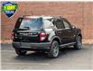 2021 Ford Bronco Sport Big Bend (Stk: BSD112) in Waterloo - Image 6 of 30
