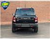 2021 Ford Bronco Sport Big Bend (Stk: BSD112) in Waterloo - Image 7 of 30