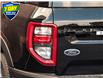 2021 Ford Bronco Sport Big Bend (Stk: BSD112) in Waterloo - Image 8 of 30