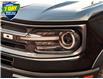 2021 Ford Bronco Sport Big Bend (Stk: BSD112) in Waterloo - Image 9 of 30