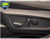 2021 Ford Bronco Sport Big Bend (Stk: BSD112) in Waterloo - Image 15 of 30