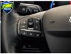 2021 Ford Bronco Sport Big Bend (Stk: BSD112) in Waterloo - Image 21 of 30