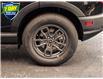 2021 Ford Bronco Sport Big Bend (Stk: BSD112) in Waterloo - Image 29 of 30