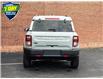 2021 Ford Bronco Sport Big Bend (Stk: BSD130) in Waterloo - Image 7 of 29