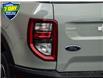 2021 Ford Bronco Sport Big Bend (Stk: BSD130) in Waterloo - Image 8 of 29