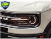 2021 Ford Bronco Sport Big Bend (Stk: BSD130) in Waterloo - Image 9 of 29