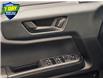 2021 Ford Bronco Sport Big Bend (Stk: BSD130) in Waterloo - Image 11 of 29