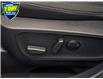2021 Ford Bronco Sport Big Bend (Stk: BSD130) in Waterloo - Image 15 of 29