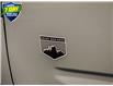 2021 Ford Bronco Sport Big Bend (Stk: BSD130) in Waterloo - Image 25 of 29