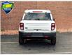 2021 Ford Bronco Sport Big Bend (Stk: BSD132) in Waterloo - Image 7 of 30