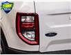 2021 Ford Bronco Sport Big Bend (Stk: BSD132) in Waterloo - Image 8 of 30