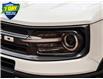 2021 Ford Bronco Sport Big Bend (Stk: BSD132) in Waterloo - Image 9 of 30