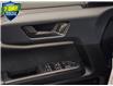 2021 Ford Bronco Sport Big Bend (Stk: BSD132) in Waterloo - Image 11 of 30