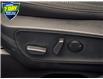 2021 Ford Bronco Sport Big Bend (Stk: BSD132) in Waterloo - Image 15 of 30
