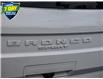 2021 Ford Bronco Sport Big Bend (Stk: BSD132) in Waterloo - Image 27 of 30