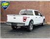 2021 Ford F-150 Lariat (Stk: FD131) in Waterloo - Image 6 of 29