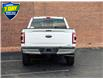 2021 Ford F-150 Lariat (Stk: FD131) in Waterloo - Image 7 of 29