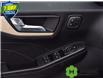 2021 Ford Escape Titanium Hybrid (Stk: ZC281) in Waterloo - Image 9 of 17