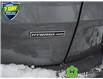 2021 Ford Escape Titanium Hybrid (Stk: ZC281) in Waterloo - Image 15 of 17