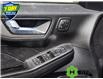 2021 Ford Escape SEL Hybrid (Stk: ZC781) in Waterloo - Image 9 of 22