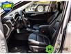 2021 Ford Escape SEL Hybrid (Stk: ZC781) in Waterloo - Image 11 of 22