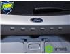2021 Ford Escape SEL Hybrid (Stk: ZC781) in Waterloo - Image 16 of 22