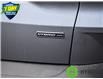 2021 Ford Escape SEL Hybrid (Stk: ZC781) in Waterloo - Image 18 of 22