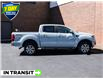 2021 Ford Ranger Lariat (Stk: RC453) in Waterloo - Image 5 of 19