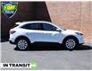2021 Ford Escape Titanium Hybrid (Stk: ZC510) in Waterloo - Image 5 of 19