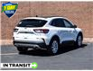 2021 Ford Escape Titanium Hybrid (Stk: ZC510) in Waterloo - Image 6 of 19